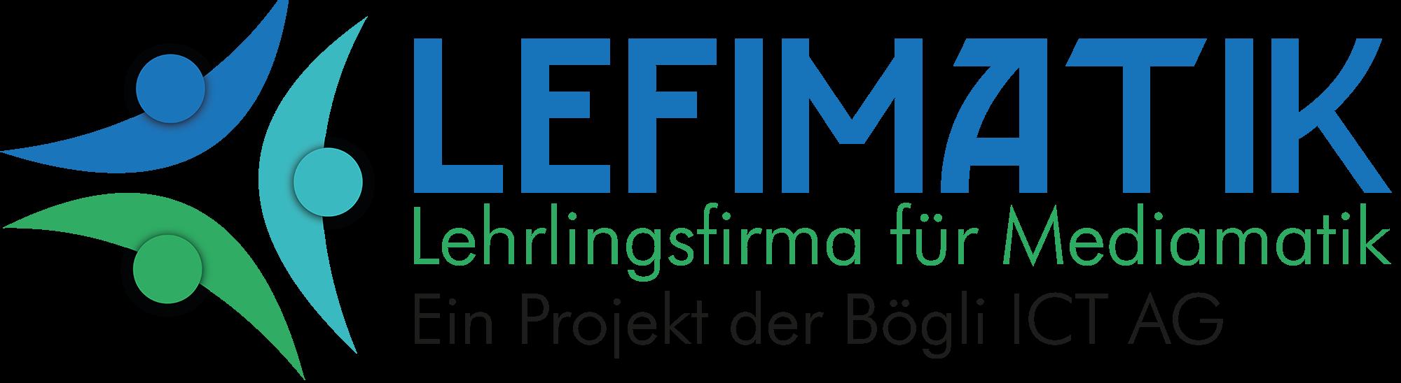 Webdesign Schaffhausen