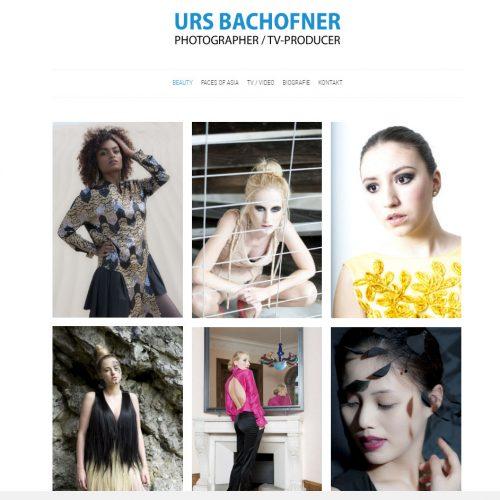 referenz_urs_bachofner
